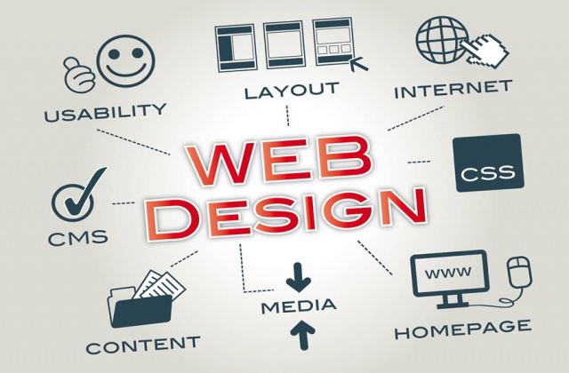 Il Web Design